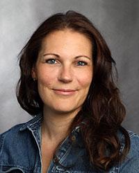 Julia Meister