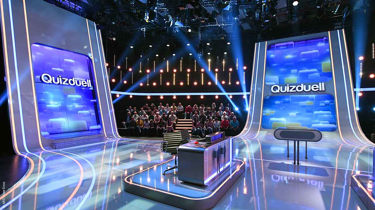 Workshops | Quizduell